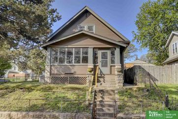 Photo of 1803 Ontario Street Omaha, NE 68108