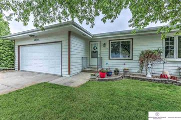 Photo of 4040 N 8th Street Lincoln, NE 68521