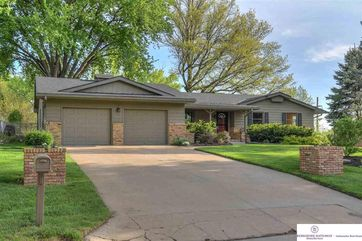 Photo of 10816 Fowler Avenue Omaha, NE 68164