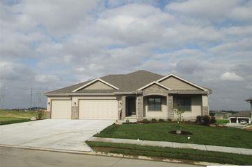 Photo of 4407 N 189 Street Omaha, NE 68022