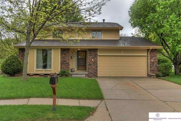 Photo of 4710 N 112 Circle Omaha, NE 68164