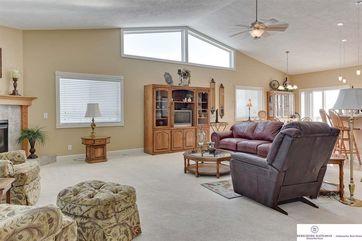 Photo of 9556 Pine Crest Road Blair, NE 68008
