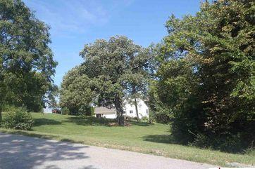 Photo of 1602 Beaver Lake Boulevard Plattsmouth, NE 68048