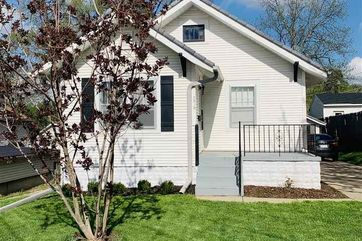 Photo of 2919 N 49th Avenue Omaha, NE 68104