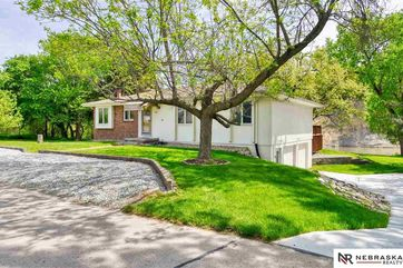 Photo of 255 Riverside Waterloo, NE 68069