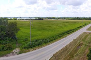 20 ACRES RICHARD DOWNING AVENUE COUNCIL BLUFFS, IA 51501 - Image 1