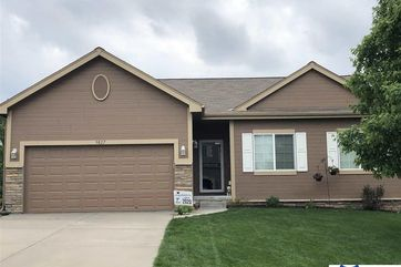 Photo of 9827 edward Street La Vista, NE 68128