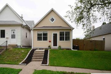 Photo of 3125 S 18th Street Omaha, NE 68108