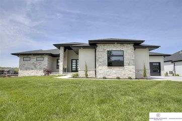 Photo of 11826 N 178 Circle Bennington, NE 68007