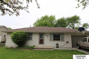 Photo of 1241 N 13th Street Nebraska City, NE 68410