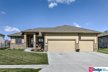 Photo of 12032 Pintail Drive