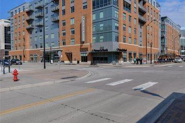 Photo of 600 Q Street