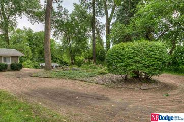 Photo of 980 County Road W S-1036 Fremont, NE 68025 - Image 5