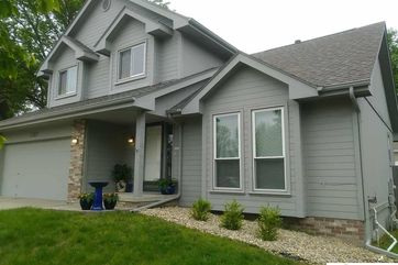 Photo of 5269 N 110 Circle Omaha, NE 68164