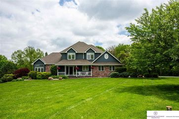 Photo of 5505 Deer Ridge Lane Fort Calhoun, NE 68023