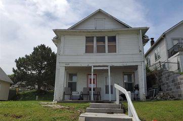 Photo of 809 Pierce Street Omaha, NE 68108