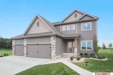 Photo of 6225 S 210 Terrace Elkhorn, NE 68022