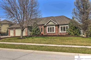 Photo of 10107 S 164 Street Omaha, NE 68136