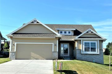 Photo of 7 ALDER Circle COUNCIL BLUFFS, IA 51503