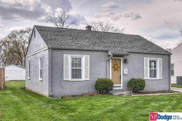 Photo of 2704 Franklin Street Bellevue, NE 68005