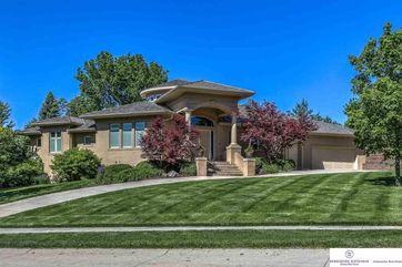 Photo of 1350 N 143 Avenue Circle Omaha, NE 68154