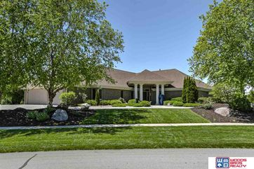 Photo of 9711 Hollow Tree Drive Lincoln, NE 68512