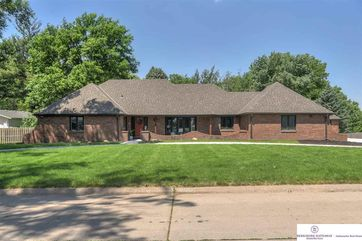 Photo of 1630 S 109 Street Omaha, NE 68144