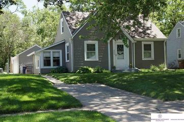 Photo of 2523 Franklin Street Bellevue, NE 68005