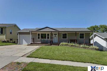 Photo of 14148 Orchard Avenue Omaha, NE 68137