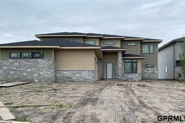 Photo of 6316 N 289 Circle Valley, NE 68064