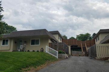 Photo of 12567 Weir Street Omaha, NE 68137