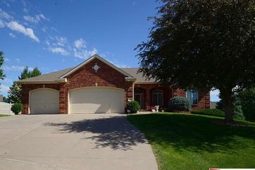 Photo of 10222 Gertrude Circle La Vista, NE 68128
