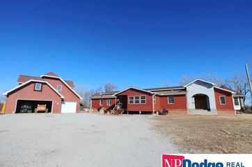 Photo of 3190 Highway 39 Silver Creek, NE 68663