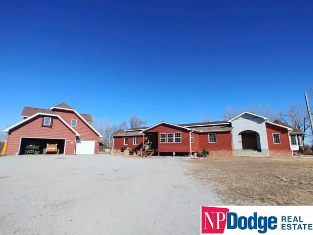 3190-Highway-39-Silver-Creek-NE-68663