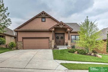 Photo of 3558 S 193rd Street Omaha, NE 68130