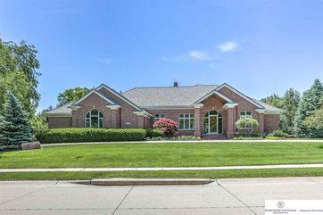 Photo of 13505 Nicholas Street Omaha, NE 68154