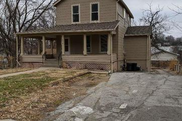 Photo of 618 N 44th Street Omaha, NE 68131