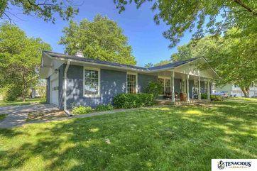 Photo of 435 Harrison Circle Bennet, NE 68317