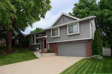 Photo of 16358 Z Street Omaha, NE 68135