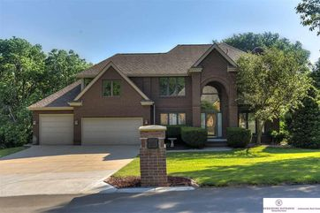 Photo of 22716 Rifle Ridge Road Omaha, NE 68022