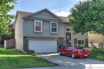 Photo of 12901 Curtis Avenue Omaha, NE 68164
