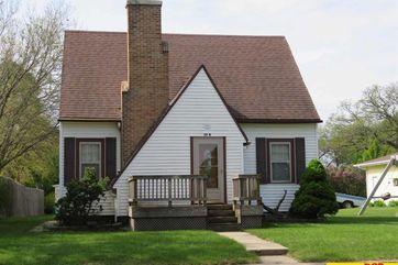 Photo of 311 W Main Hartington, NE 68739