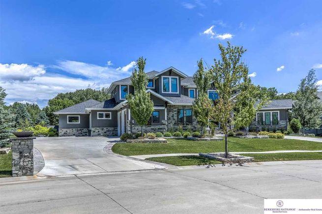 1509-S-218-Street-Elkhorn-NE-68022