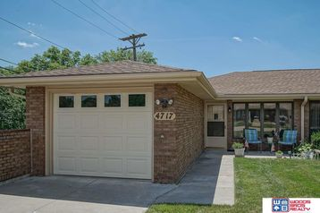 4717 Livingston Place Lincoln, NE 68510 - Image 1