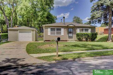 Photo of 4156 High Meadow Lane Bellevue, NE 68147