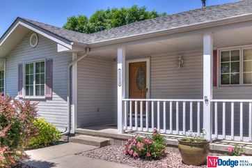 Photo of 4322 Anchor Mill Road Bellevue, NE 68123 - Image 21