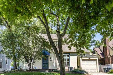 Photo of 4432 Pine Street Omaha, NE 68105