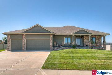 Photo of 20607 Boyd Street Omaha, NE 68022 - Image 6