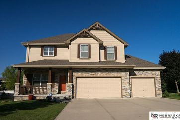 Photo of 6227 N 158th Avenue Circle Omaha, NE 68116