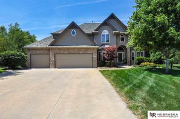 Photo of 1602 S 213 Circle Omaha, NE 68022